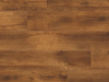VGW70-Smoked Oak.png