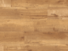 VGW71-Reclaimed Maple.png