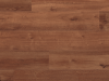 VGW90-Sequoia Redwood.png