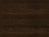 Arabica Red Oak.jpg