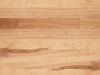 Beachwood White Oak.jpg