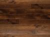 Cedar Rail Hickory.jpg