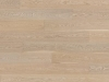 Chelsea Cream White Oak.jpg