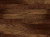 Cigarillo Red Oak.jpg