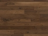 Country Side Black Walnut.jpg