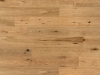 Exposed Oak White Oak.jpg
