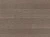 Greystone White Oak.jpg