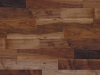 Natural Black Walnut International.jpg