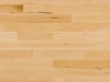 Natural Hard Maple Exclusive.jpg