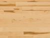 Natural Hard Maple Pacific.jpg
