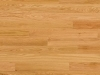 Natural Red Oak Select & Better.jpg