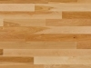 Natural Yellow Birch Heritage.jpg