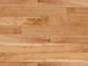 Natural Yellow Birch Red.jpg