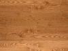 Sahara Red Oak.jpg