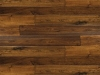 Tobacco Brown Black Walnut.jpg