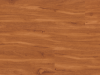 LLP33-Looselay Copper Gum.png