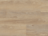 LLP92-Coutry Oak.png