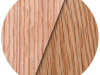 Quartered Red or white Oak.png