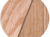 Rift Red or White Oak.png
