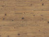KP45_Pitch Pine.png