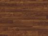 RP41-Australian Walnut.png