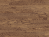 RP66-Florence Mid Oak.png