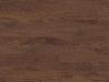 RP67-Materia Dark Oak.png