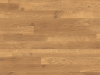 RP90-Fresco Light Oak.png