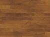 RP92-Arno Smoked Oak.png