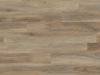 WP511_Weathered Elm Wood.png