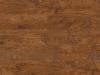 EW01-Hickory Paprika.png