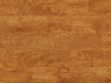 EW04-Hickory Almond.png