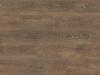 HC03-Dusk Oak.png