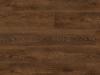 HC04-Sundown Oak.png