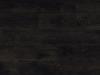 HC06-Midnight Oak.png