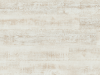 KP105-White Painted Pine.png