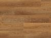 KP97_Classic Limed Oak.png
