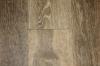 COLORADO White Oak.jpg