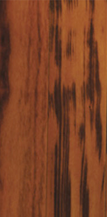Sunca Exotic Hardwood Flooring