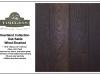 Oak Sable.jpg