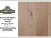 Oak Natural Smooth.jpg