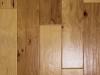 Hickory Tumbleweed.jpg