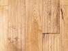 Pierce Oak.jpg