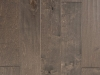 Birch Ash Bark.jpg