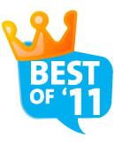 2011-best-of
