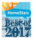 homestars_boa17_logo